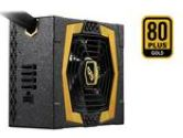 FSP Group AURUM CM GOLD 750 (AU-750M) 750W Power Supply (FSP Group (Fortron Source): AU-750M)