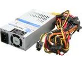 Athena Power AP-MFATX35 350W Power Supply for HP Slimline System (Athena Power: AP-MFATX35)