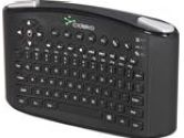 Cideko 857603002326 RF Wireless Air Keyboard for Chatting (cideko: 857603002326)