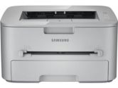 Samsung ML-2580N Laser Printer 24PPM 1200X1200DPI LAN USB (Samsung: ML-2580N/XAA)