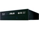 ASUS BW-12B1ST Blu-Ray Writer 12X BD-R 16X DVD+R SATA Black Retail (ASUS: BW-12B1ST/BLK/G/AS)