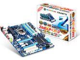 Gigabyte Z68XP-UD3 ATX LGA1155 Z68 DDR3 2PCI-E16 3PCI-E1 2PCI HDMI SLI SATA3 USB3.0 Motherboard (Gigabyte: GA-Z68XP-UD3)