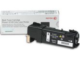 Xerox - Consumables Black Toner Cartridge for for Phaser 6140 (XEROX: 106R01480)