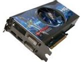 HIS Radeon HD 6850 H685FN1GD Video Card with Eyefinity (Hightech Information System Ltd.: H685FN1GD)