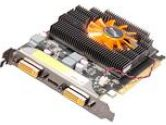 ZOTAC GeForce GT 440 (Fermi) ZT-40704-10L Video Card (ZOTAC: ZT-40704-10L)