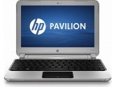 HP Pavilion DM1-3245CA E-350 1.6GHZ 4GB 640GB 11.6IN WLAN Windows 7 Home Premium 64 Notebook (HP Commercial: LY074UA#ABC)