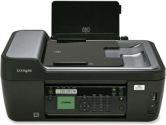 PRO205 Prospect 4IN1 Inkjet (Lexmark: 90T6005)