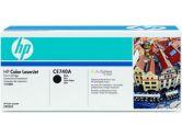 HP Clj CP5225 Blk Cart (Hewlett Packard: CE740A)