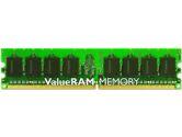 Kingston KVR1066D3Q8R7SK3/24G 3X8GB DDR3 1066MHZ ECC Registered CL7 DIMM Memory Kit (Kingston: KVR1066D3Q8R7SK3/24G)