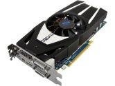 Sapphire ATI Radeon HD6870 Vapor-X 900MHZ 1GB 1.05GHZ GDDR5 HDMI 2DVI 2DISPLAYPORT PCI-E Video Card (SAPPHIRE: 11179-07-40G)