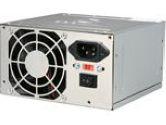 COOLMAX CA-350 350W Power Supply (CoolMax: CA-350)