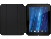 HP TouchPad Case (HP Commercial: FB343AA#AC3)