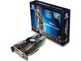Sapphire Flex Radeon HD 6950 2GB GDDR5 PCI-E 2XDVI HDMI 2x Mini DisplayPort Video Card (SAPPHIRE: 11188-04-40G)