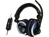 Turtle Beach Ear Force Z6A Multi Speaker 5.1 Gaming Headset for PC and Mac (Turtle Beach Systems: TBS-2214)
