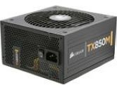 CORSAIR Enthusiast Series TX850M 850W High Performance Power Supply (Corsair: TX850M)
