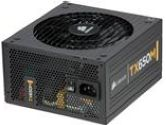CORSAIR Enthusiast Series TX650M 650W High Performance Power Supply (Corsair: TX650M)