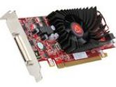 VisionTek Radeon HD 5570 900366 Video Card (VisionTek: 900366)