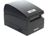 Citizen CL-S621 Thermal Transfer /DIRECT Theraml Barcode Printer 4 Inch Max 203 DPI USB/RS232 (CITIZEN: CL-S621-GRY)