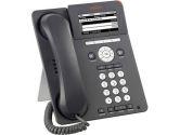 Avaya ONE-X Office IP Phone 9620L Wall Mountable 12 Line VoIP PoE (AVAYA: 700461197)