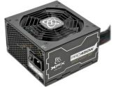 XFX 450W Core Edition Single Rail ATX 12V 34A 24PIN ATX Power Supply 80PLUS Bronze (XFX: P1450SX2B9)