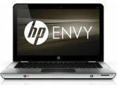 HP Envy 14-2090CA Beats Edition I5-2410M 2.3GHZ 6GB 750GB 14.5IN HD6630 DVDRW W7HP64 Notebook (HP Commercial: LY117UA#ABC)