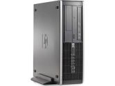 HP Smartbuy 8200 Elite SFF I7-2600 3.40GHZ 4GB 500GB DVDRW Windows 7 Pro 64 French Desktop PC (HP Smartbuy: XZ800UT#ABC)