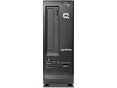 HP Smartbuy 100B SFF E-350 1.6GHZ 4GB 250GB DVDRW Windows 7 Professional 64 Desktop PC (HP Smartbuy: XZ847UT#ABA)