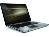 HP Envy 17-2195CA 3D Edition I7-2630QM 2.0GHZ 8GB 1.5TB 17.3IN Blu Ray Win 7 Home Prem 64 Notebook (HP Consumer: LY119UA#ABC)