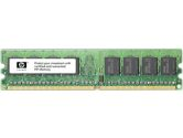 Hewlett Packard HP S-BUY 4GB 1RX4 PC3-10600R-9 Kit (Hewlett Packard: 593339-S21)
