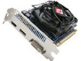 DIAMOND Radeon HD 6670 6670PE51GV2 Video Card (Diamond: 6670PE51GV2)