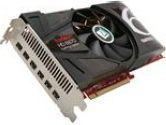 PowerColor Radeon HD 6870 AX6870 2GBD5-6DG Video Card Eyefinity 6 Edition (PowerColor: AX6870 2GBD5-6DG)