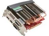 PowerColor Go! Green Radeon HD 6750 (Dirt3 Edition) AX6750 1GBD5-NS3DHG Video Card (PowerColor: AX6750 1GBD5-NS3DHG)