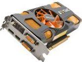 ZOTAC GeForce GTX 560 (Fermi) ZT-50705-10M Video Card (ZOTAC: ZT-50705-10M)