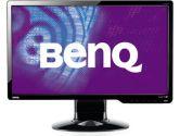 BenQ G2320HDB 23IN Widescreen LCD 1920X1080 1000:1 5ms 300CD/M2 VGA DVI Monitor Black (BenQ: G2320HDB)