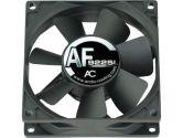 Arctic Cooling Ultra Quiet 90MM Case Fan Fluid Dynamic Bearing 1500RPM 26.7CFM 3PIN (Arctic Cooling: AF9225L)