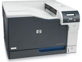 HP Colour Laserjet CP5225N Printer (Hewlett Packard: CE711A#BGJ)