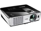 BenQ MX613ST DLP Projector XGA 0.9-1.08 Short Throw 5000:1 2800 Lumens HDMI VGA USB (BenQ: MX613ST)