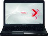 Satellite P750-04S 15.6IN I7-2630QM GT540M 6GB 750GB DVDRW WIN7HP (Toshiba: PSAY3C-04S010)