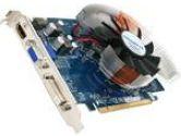 GIGABYTE Radeon HD 5670 GV-R567ZL-1GI Video Card (GIGABYTE: GV-R567ZL-1GI)