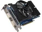 GIGABYTE GeForce GTS 450 (Fermi) GV-N450D3-1GI Video Card (GIGABYTE: GV-N450D3-1GI)