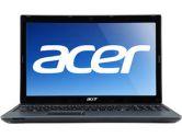 Acer AS5733Z-4491 P6100 2.0GHZ 4GB 640GB 15.6IN DVDRW Windows 7 Home Premium 64 Notebook (Acer: LX.RJW02.026)