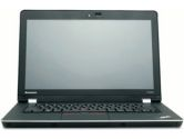 Lenovo Thinkpad Edge E420 I3-2310M 4GB 320GB 14IN DVDRW W7P64 Notebook (Lenovo: 114155U)