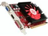 BIOSTAR Radeon HD 5550 VA5553NHG1 Video Card (Biostar: VA5553NHG1)
