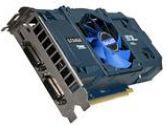 Galaxy GeForce GTX 460 (Fermi) GC 60XMH6HS3HMW Video Card (Galaxy: 60XMH6HS3HMW)