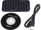 Bluetooth Mini Keyboard (Others: KB-BLUETOOTH)