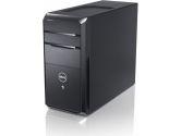 Dell Vostro 460 MT I5-2400 4GB 320GB 16X DVDRW Win 7 Pro 64BIT 3YR Prosupport Nbd Onsite HW Warr (Dell Computer: Dell Vostro 460 MT)