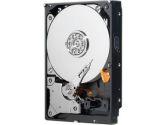 Western Digital WD 1GB Caviar Green SATA3 Intellipower 64MB Cache 3.5IN Internal Hard Disk Drive HDD (Western Digital WD: WD10EARX)