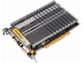 Zotac GeForce GT 430 700MHZ 512MB 1.8GHZ DDR3 Passive Heatsink HDMI DVI VGA PCI Video Card (Zotac: ZT-40605-10L)