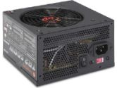 Thermaltake TR-500 TR2 ATX Power Supply - 500W, 120mm Fan, Active PFC (ThermalTake: TR-500)