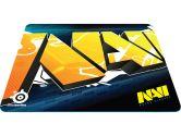 Steelseries QCK+ Navi Gaming Mouse Pad (Steelseries: 63313)